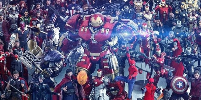 Hot-Toys-MCU-10-Years-Header