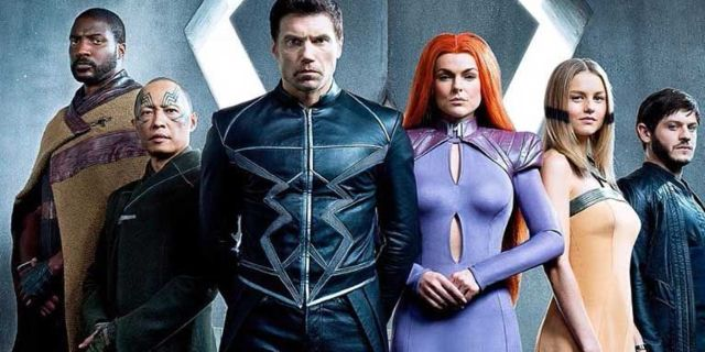 inhumans-canceled-abc-network-more-marvel-shows