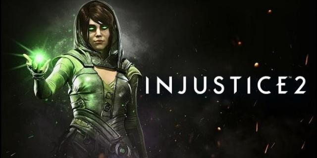 injustice_enchantress