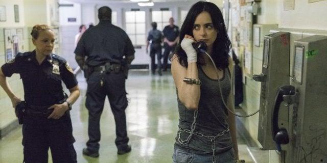 Jessica Jones Season 2 07
