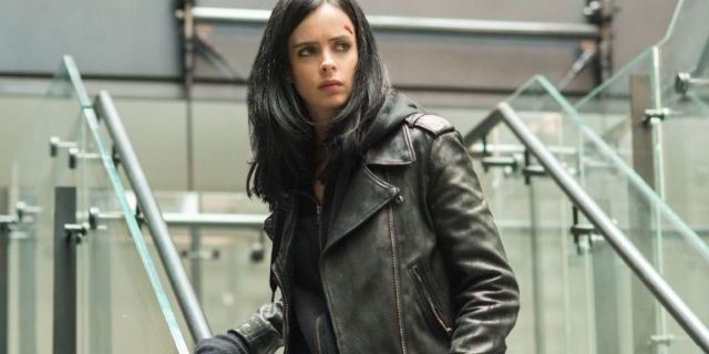jessica-jones-season-2-first-look-photo-janet-mcteer
