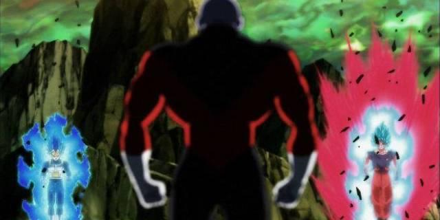 Jiren-Goku-Vegeta
