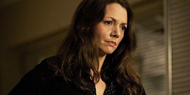 joanne whalley daredevil season 3