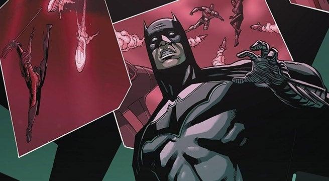 Justice-League-36