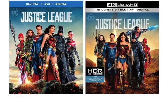 justice-league-blu-ray