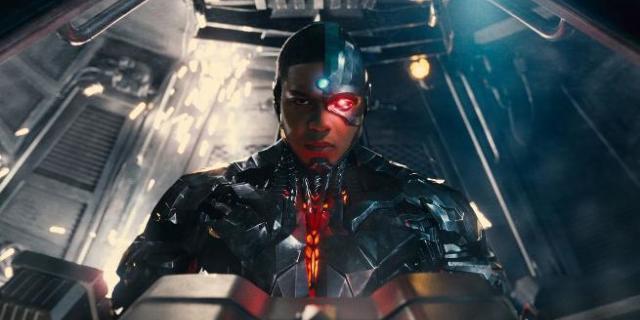 Justice League Digital Release Date