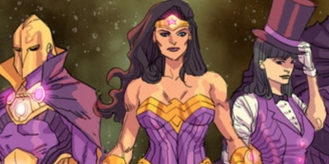 Justice-League-No-Justice-Costumes-Header