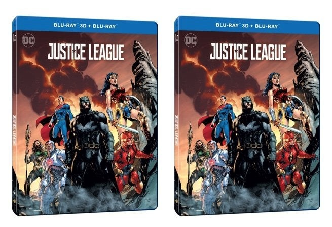 justicle-league-steelbook