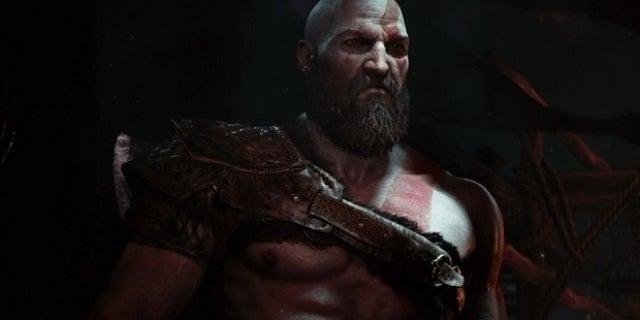 kratos-god-of-war-ps4