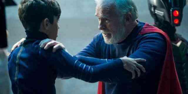 Krypton-01x01-val-el