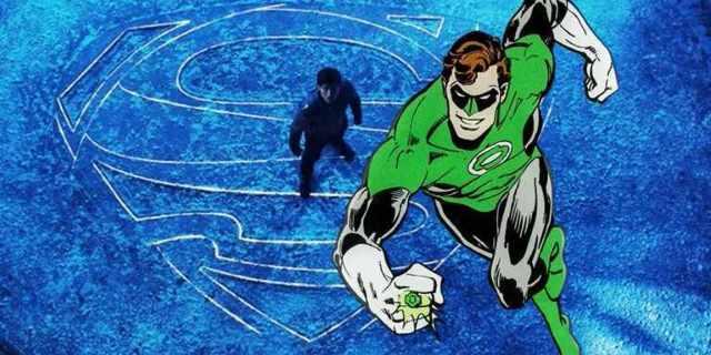 krypton-syfy-green-lantern-omega-men-possible-apperance