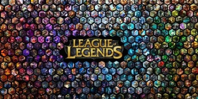 League_of_Legends_rainbow_hero_cells_wwwFullHDWppcom_-e1354656059959