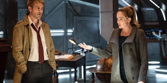 legends of tomorrow 03x10 7