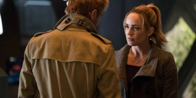 legends of tomorrow 03x10 8