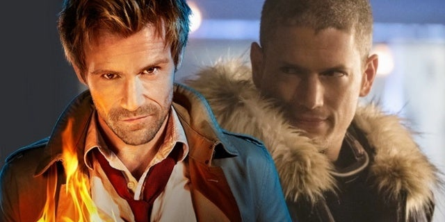 legends of tomorrow constantine citizen cold (1)
