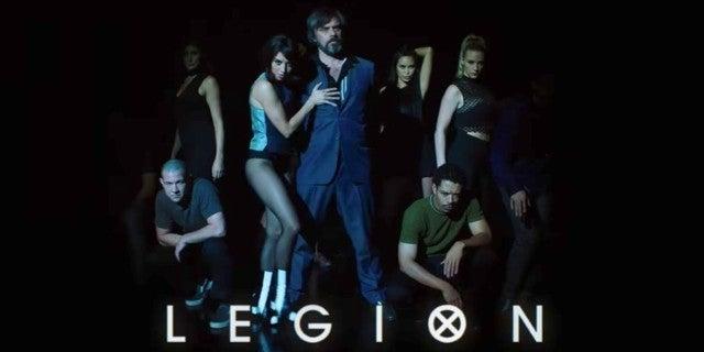 legion-season-two-first-look