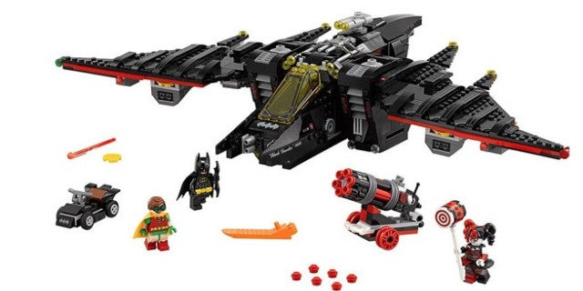 lego-batwing-set-top