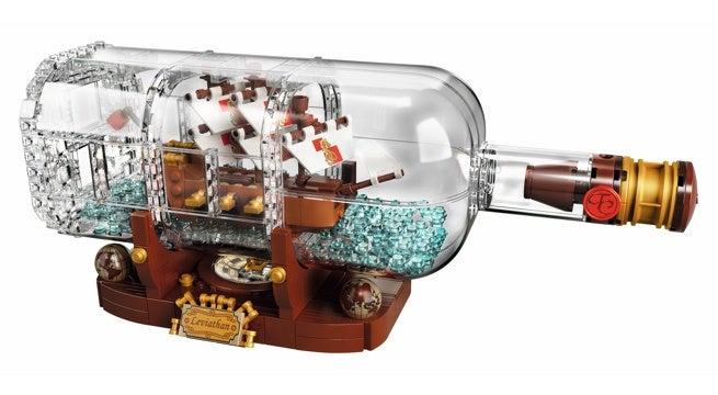 lego-ship-in-a-bottle