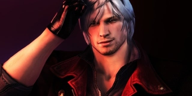lico-devil-may-cry-dmc-dante