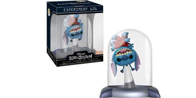 lilo-and-stitch-experiment-626-funko-dome