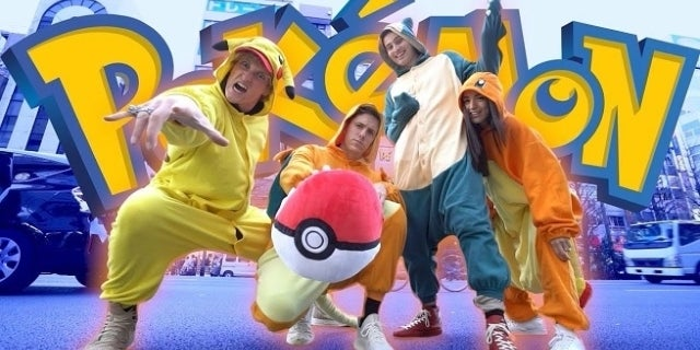 logan_paul_pokemon_go