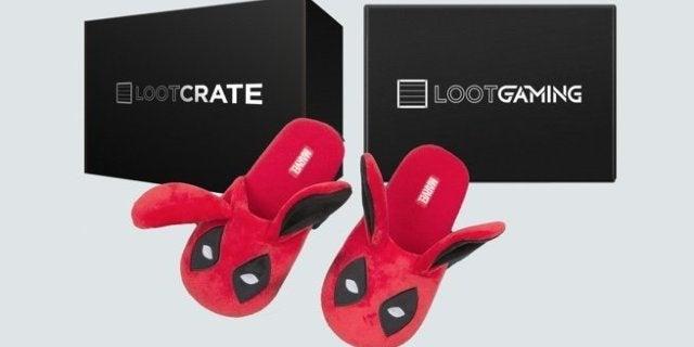 lootcrate-deadpool-deal-2