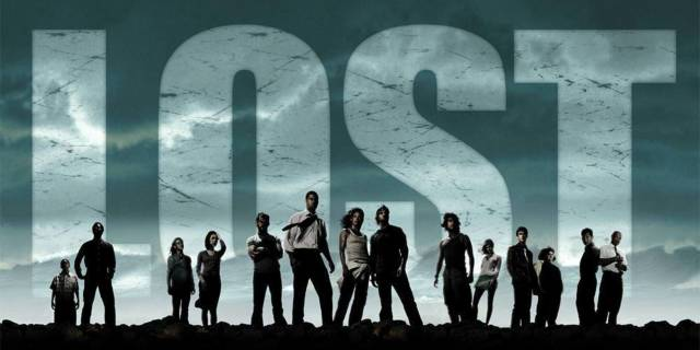 lost-reboot-revival-abc-update