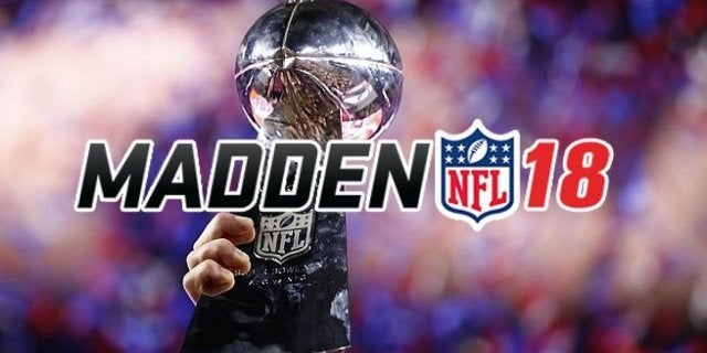 madden superbowl