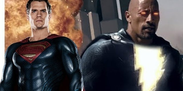 Man-of-Steel-2-The-Rock-Black-Adam