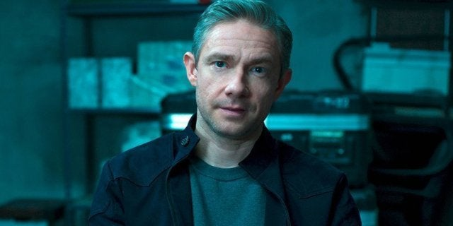 martin freeman black panther everett ross