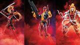 marvel-legends-deadpool-hasbro