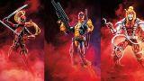 marvel-legends-deadpool-top