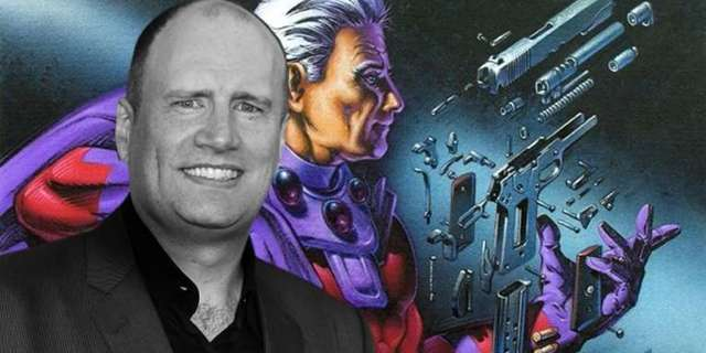 marvel-studios-kevin-feige-wants-x-men-movie-scene
