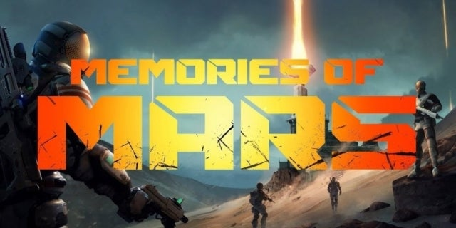 Memories-of-Mars-Logo-999x508