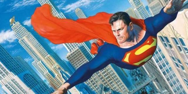 metropolis_superman_dc_comics_streaming