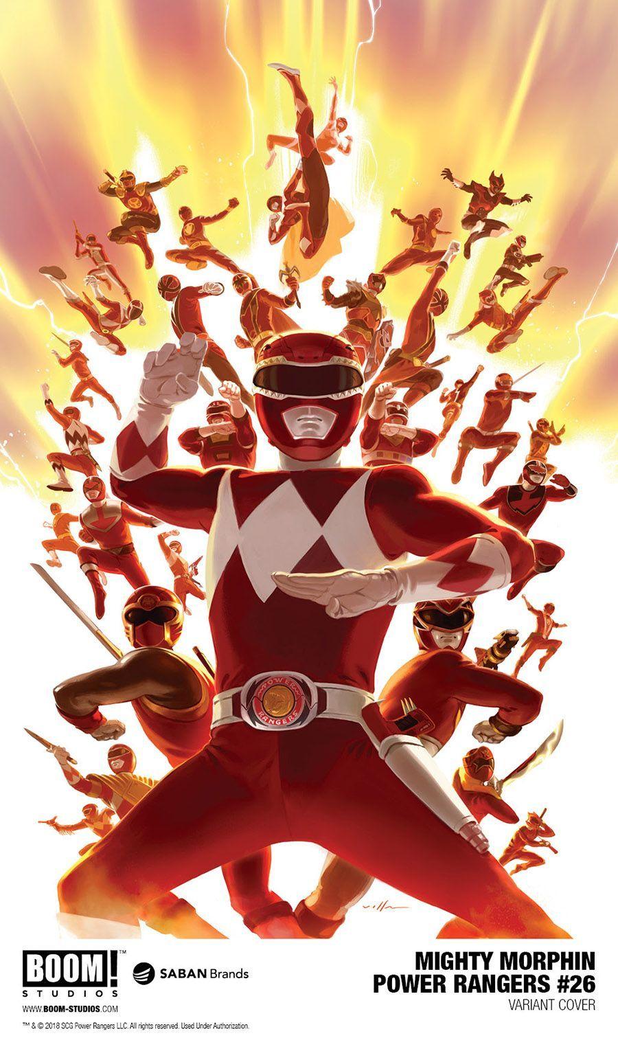 Mighty-Morphin-Power-Rangers-26-02