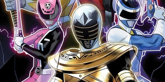 Mighty-Morphin-Power-Rangers-Annual-Header