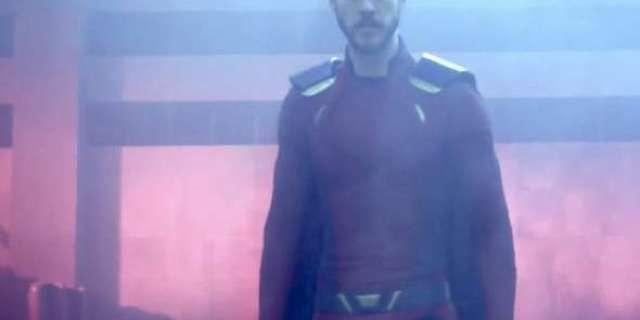 mon-el-supergirl