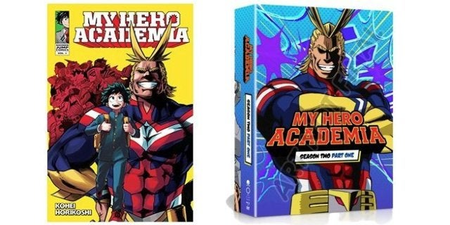 my-hero-academia-sale