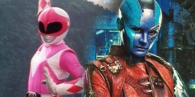 Nebula-Pink-Ranger-Karen-Gillan