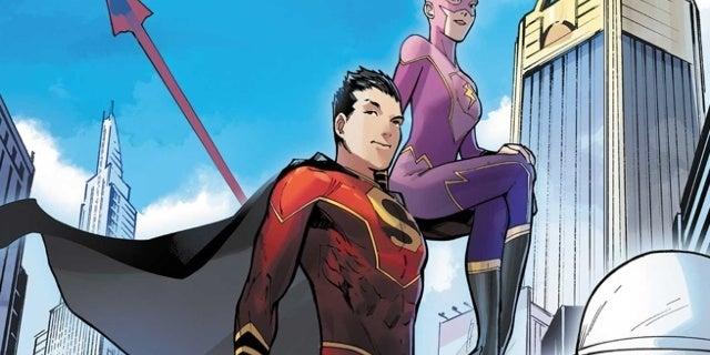 New-Superman-Green-Lanterns-Header