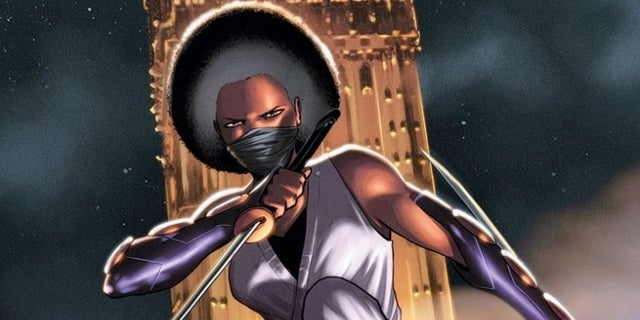 Ninja-K-4-Preview-Header