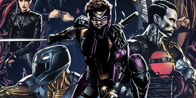 Ninjak-Vs-The-Valiant-Universe-1-Preview-Header