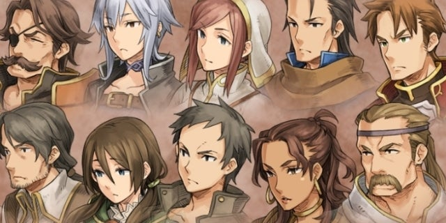 nintendo-switch-mercenaries-saga