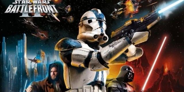 og star wars battlefront