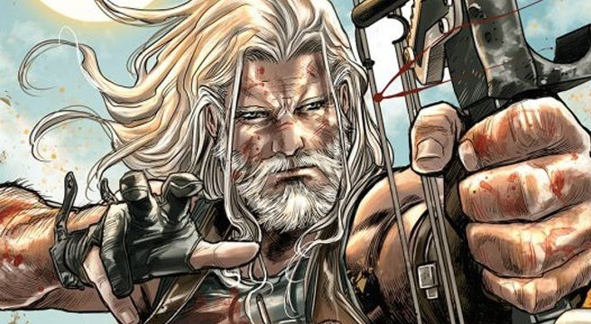 Old-Man-Hawkeye-1