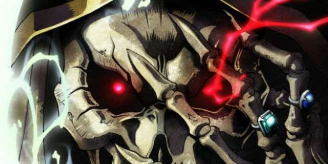 Overlord-2