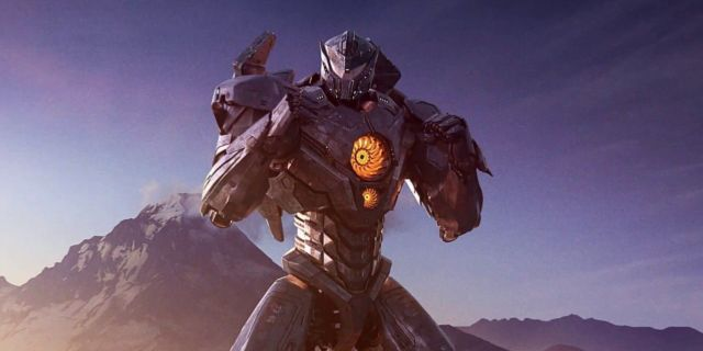 pacific rim uprising jaeger academy