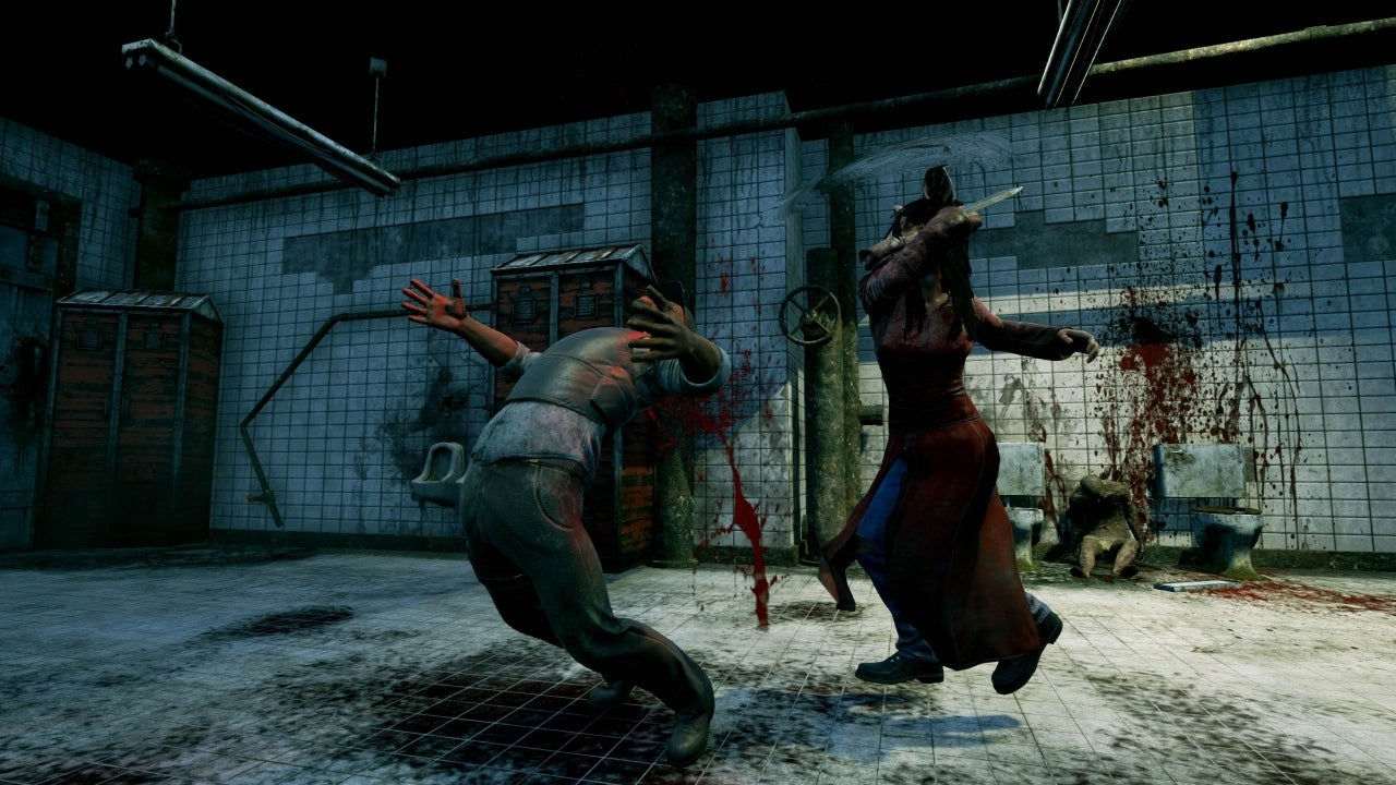 Dead by Daylight Saw DLC Fully Detailed, Out Tomorrow