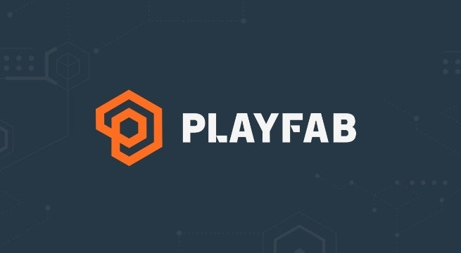 Microsoft acquires gaming startup PlayFab